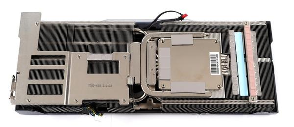 MSI GeForce RTX 3070 Ti SUPRIM X 8G review_05235_DxO