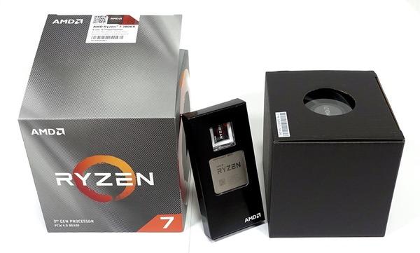 AMD Ryzen 7 3700X review_00809_DxO