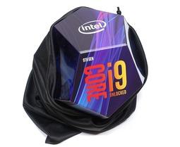 Intel Core i9 9900K review_03829_DxO