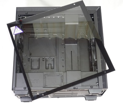 NZXT H700i review_01901