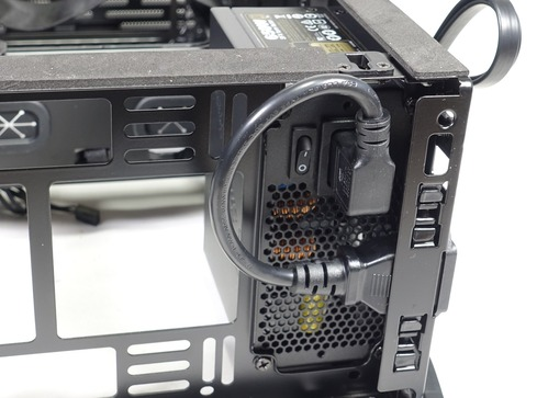 Phanteks Enthoo Evolv Shift review_03306
