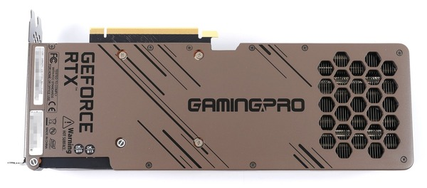 Palit GeForce RTX 3080 Ti GamingPro review_05214_DxO