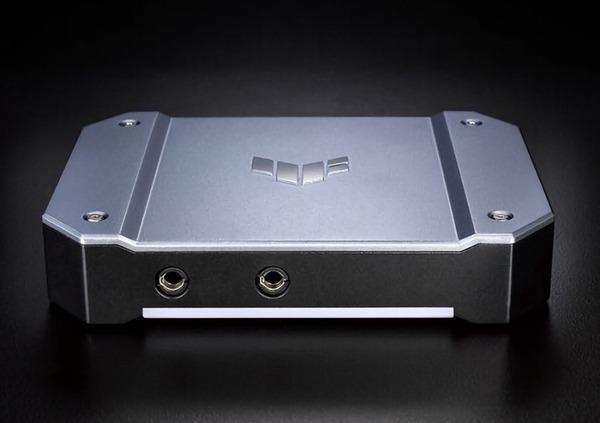 ASUS TUF GAMING CAPTURE BOX CU4K30 (2)
