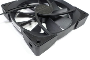 NZXT N7 Z390 review_01624_DxO