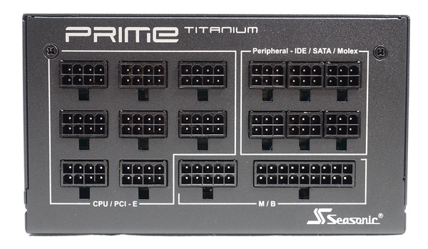 Seasonic PRIME Ultra 850 Titanium SSR-850TR review_03385