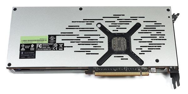 AMD Radeon VII review_06804_DxO
