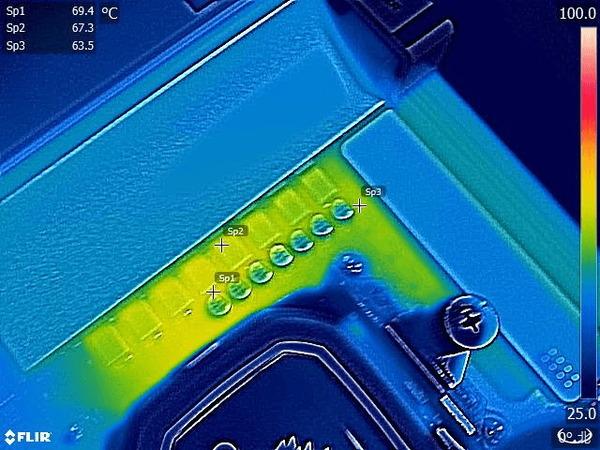GIGABYTE B550 VISION D_FLIR_3950X-PBO (1)