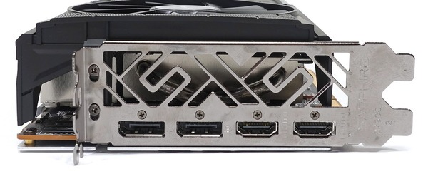 SAPPHIRE NITRO+ Radeon RX 5700 XT review_02446_DxO
