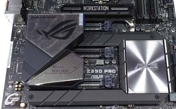 ASUS WS Z390 PRO review_06166