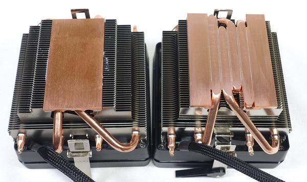 Ryzen 7 2700X OC review_05316