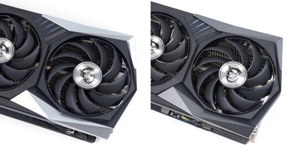 MSI Radeon RX 6700 XT GAMING X 12G review_00914_DxO-horz