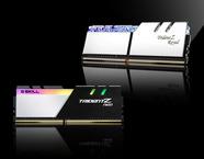 G.Skill DDR4 32GB-Module