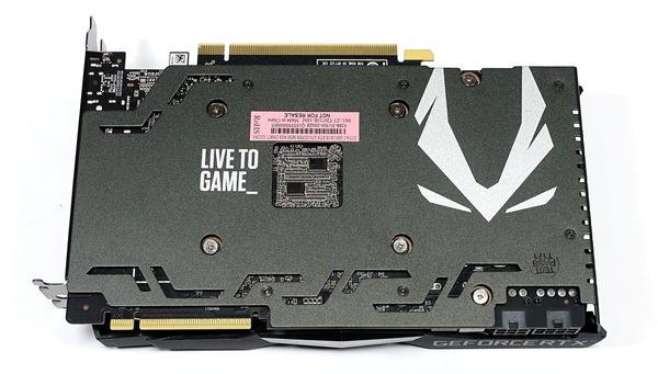 ZOTAC GAMING GeForce RTX 2070 SUPER MINI review_02574_DxO