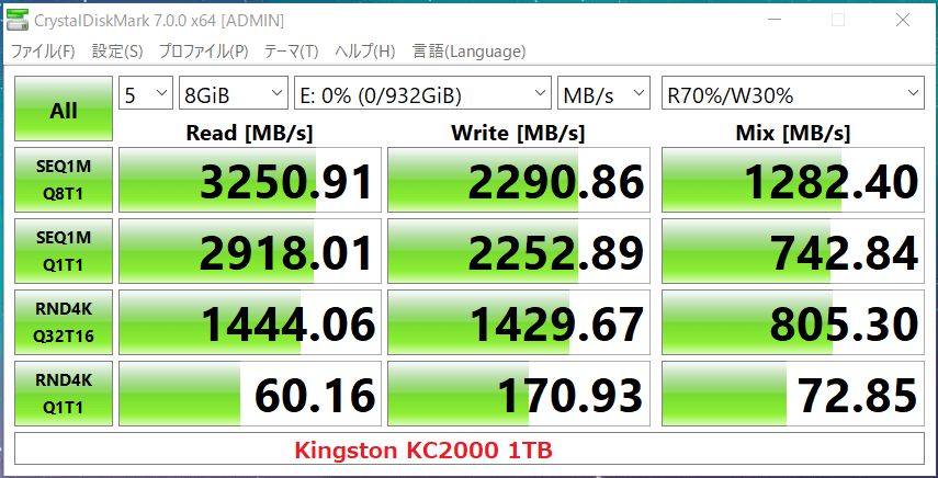 Kingston KC600 1TB_CDM7