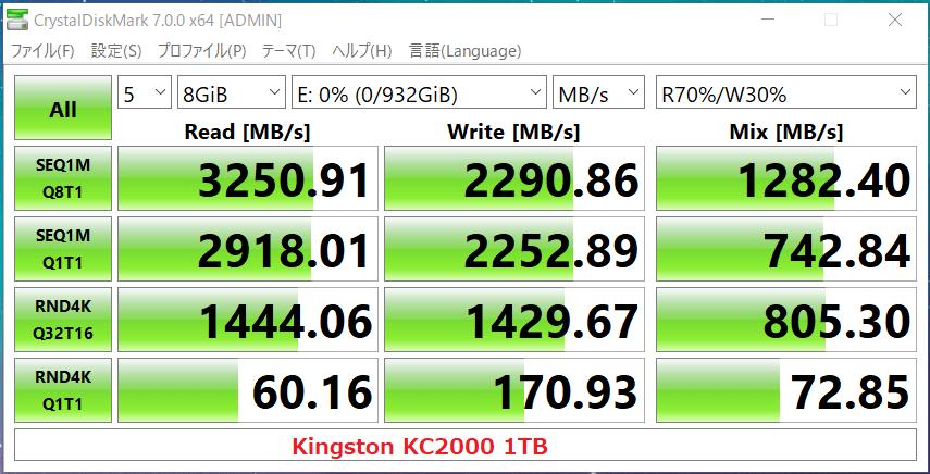 Kingston KC600 1TB_CDM7