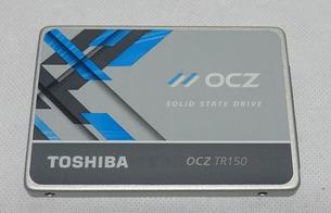 DSC02227