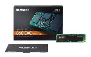 Samsung 860 EVO SATA M.2 (1)