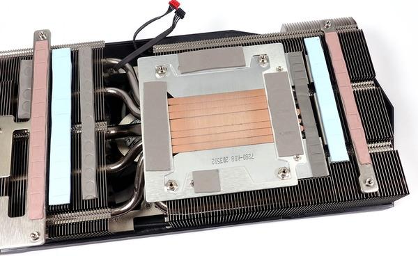 MSI GeForce RTX 3080 GAMING X TRIO 10G review_05583_DxO