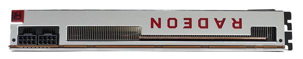 AMD Radeon VII review_06801_DxO
