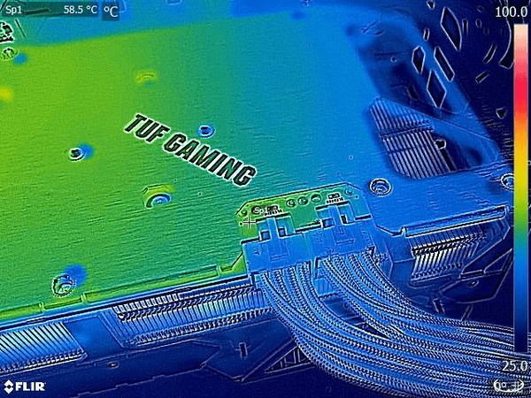 ASUS TUF-RX6800XT-O16G-GAMING_FLIR (3)