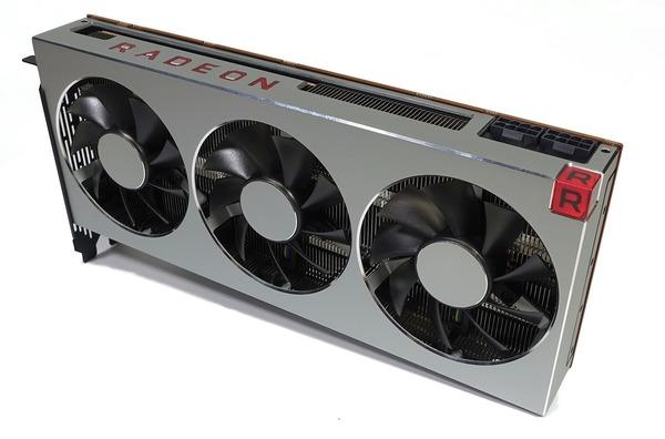 AMD Radeon VII review_06799_DxO