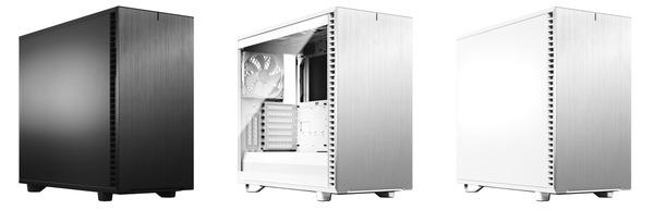 Sycom G-Master Hydro Z490_PC-case_option_2