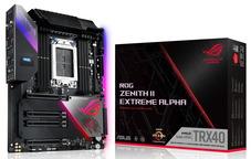 ASUS ROG Zenith II Extreme Alpha (1)