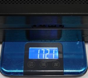ASRock DeskMini GTX 1080 review_02656