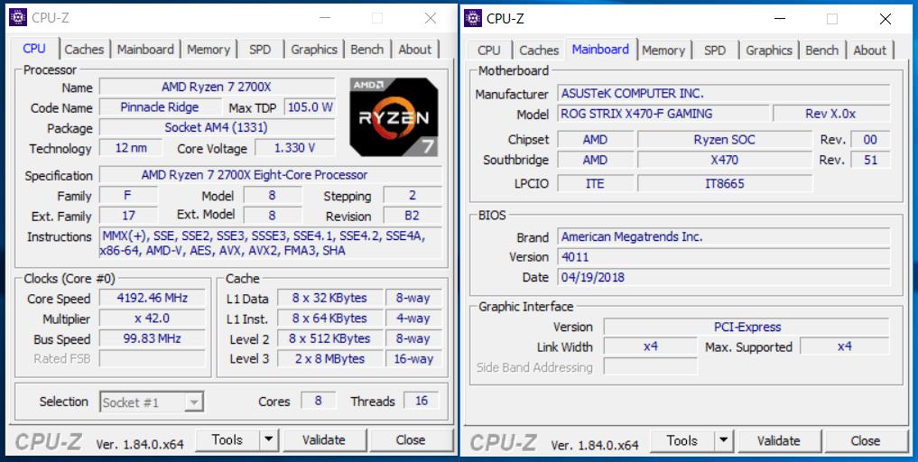 ASUS ROG STRIX X470-F GAMING_OC test_1