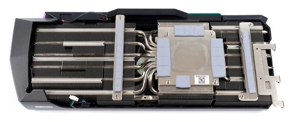 ZOTAC GAMING GeForce RTX 3090 AMP Extreme Holo review_05541_DxO