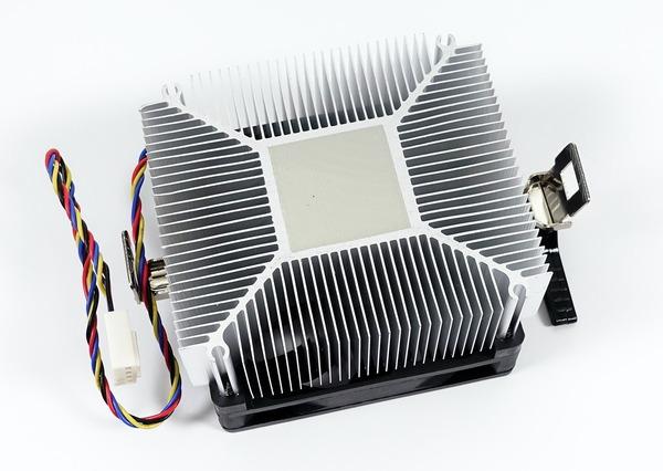 ASRock DeskMini X300 review_03474_DxO