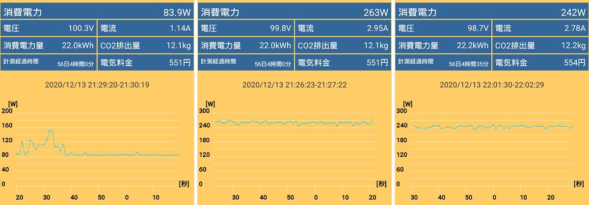 LOUQE GHOST S1 MK3_cpu-stress_power