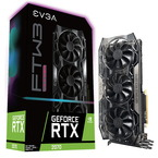 EVGA GeForce RTX 2070 FTW3 ULTRA GAMING (1)