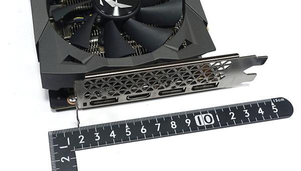 ZOTAC GAMING GeForce RTX 2070 SUPER MINI review_02575_DxO