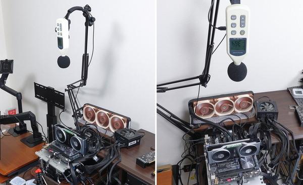GPU-Noise-Test