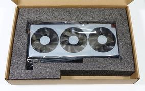 AMD Radeon VII review_06792