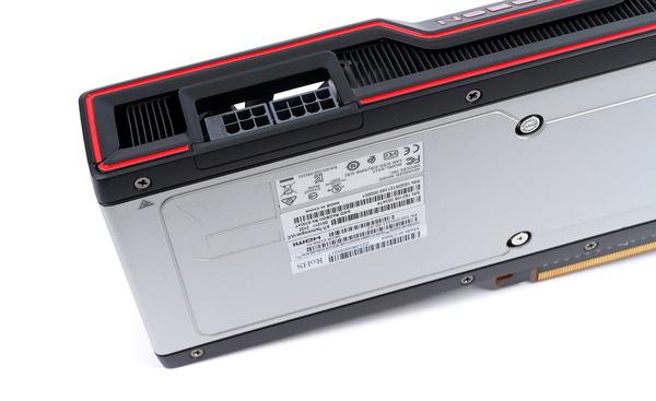 Radeon RX 6700 XT Reference review_02424_DxO
