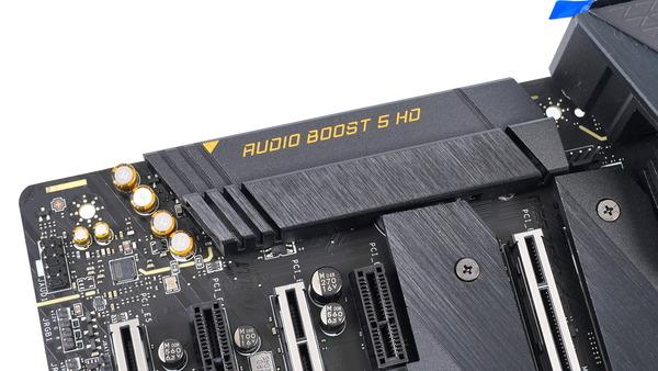 MSI MEG Z590 ACE review_01888_DxO