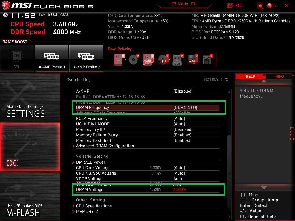 G.Skill Trident Z Neo F4-4000C17D-32GTZNB_B550_BIOS (1)