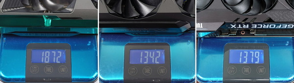 ZOTAC GAMING GeForce RTX 3090 AMP Extreme Holo review_05451_DxO-horz