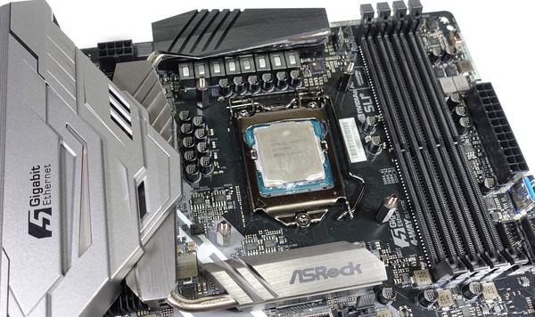 ASUS ROG RYUO 120 review_07793