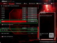 F4-3200C14Q-32GTZRX_X399_2950X_3466MHz_BIOS (3)