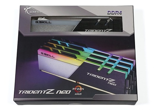 G.Skill Trident Z Neo F4-3600C14Q-32GTZN review_00602_DxO