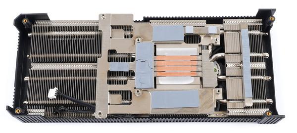 ELSA GeForce RTX 3070 S.A.C review_05286_DxO