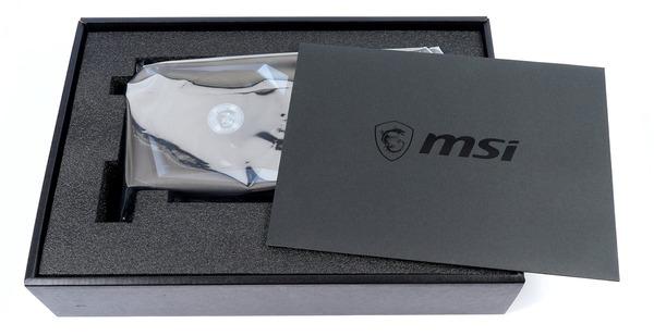 MSI Radeon RX 6700 XT GAMING X 12G review_02440_DxO