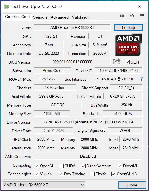 PowerColor Red Devil Radeon RX 6800 XT_OC_GPU-Z (1)
