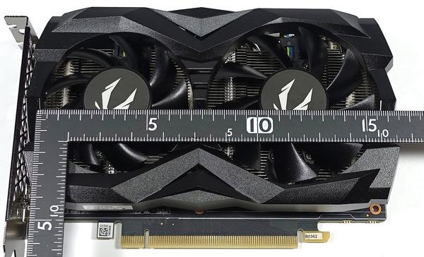 ZOTAC GAMING GeForce GTX 1660 SUPER Twin Fan review_03366_DxO