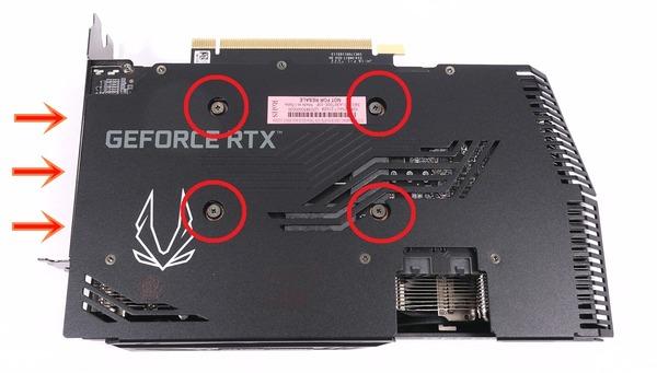 ZOTAC GAMING GeForce RTX 3070 Twin Edge review_05505_DxO