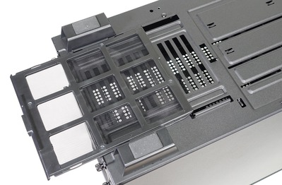 NZXT H700i review_01887