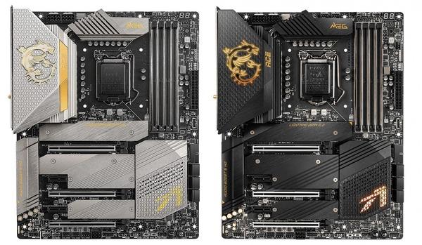 MSI MEG Z590 ACE Gold Edition_vs